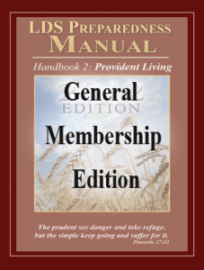2012-lds-prep-manual-print-cover-red-small-2