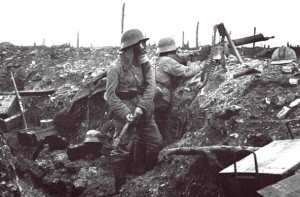 German-soldiers-at-Verdun