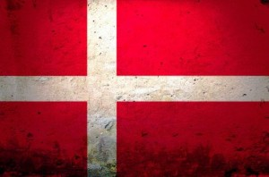 New-Research-Center-to-Focus-on-Improving-OG-Output-in-Danish-North-Sea