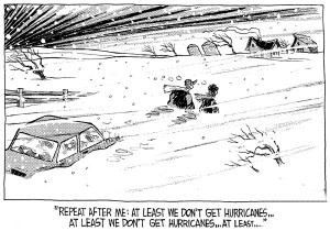winter-humor-1