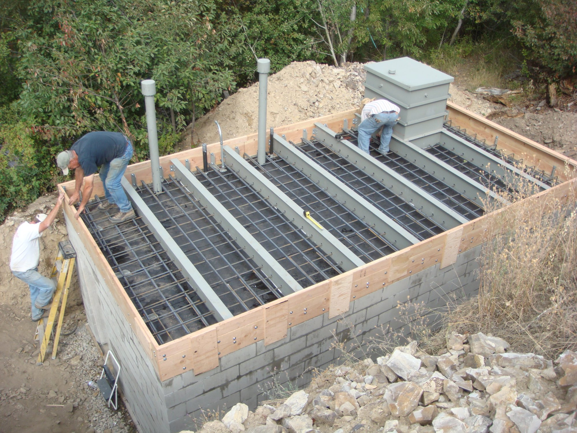 icf concrete forms for sale