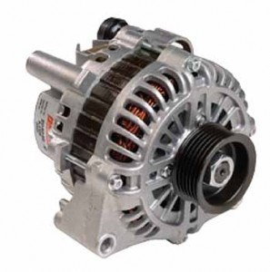 Alternator-Repair-Bolingbrook-IL