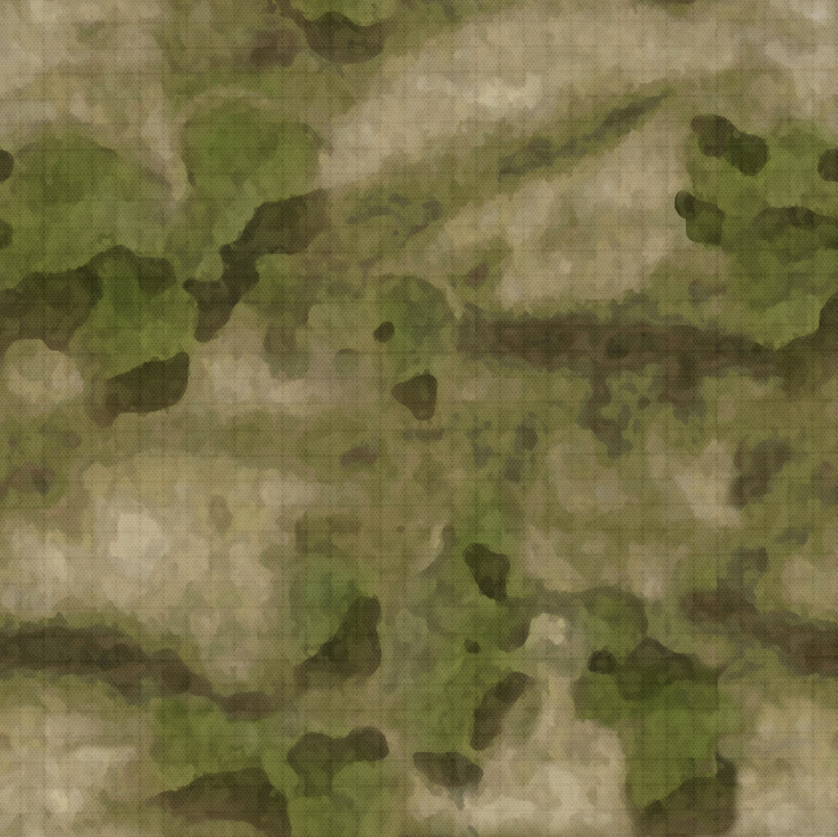 Image Result For First Light Camo