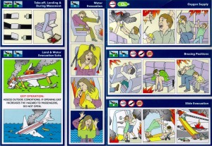 TS_Fight-Club_airlinesafety_card_full-size