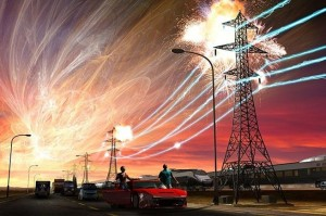 are-your-gadgets-safe-from-solar-storms-and-nuclear-attacks_w654