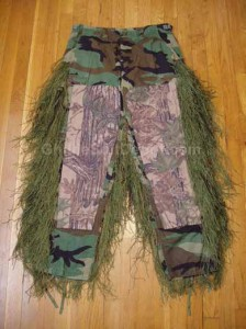 ghillie-pants-front