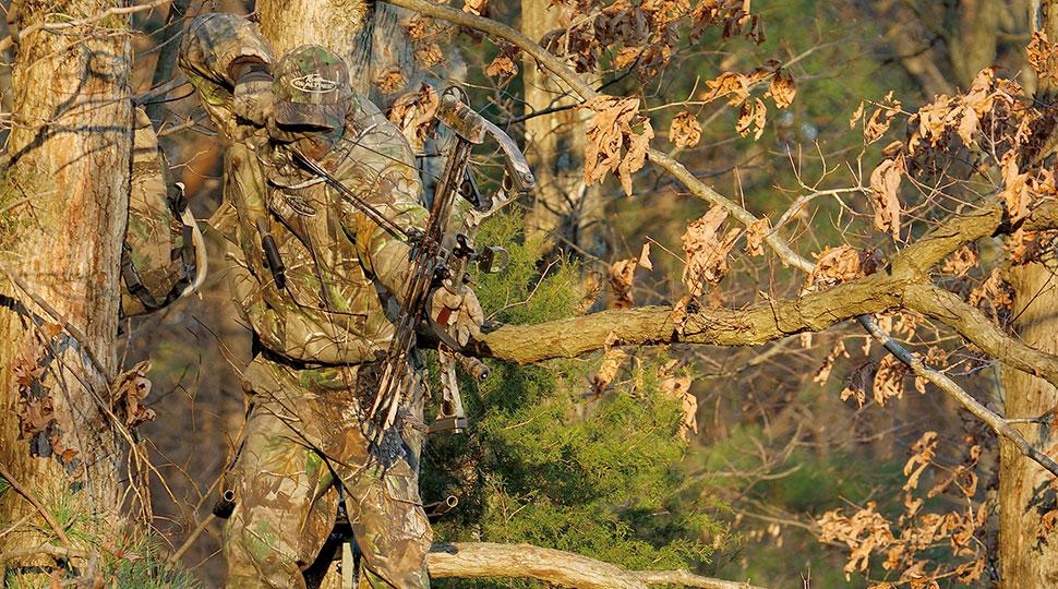 Realtree turkey hunting wallpaper