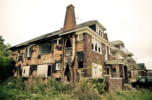 the-ruins-of-detroit-2