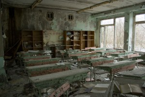Chernobyl-Today-A-Creepy-Story-told-in-Pictures-school6