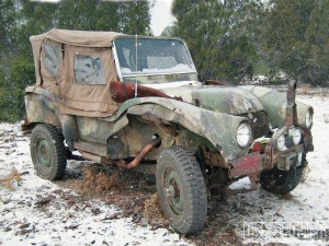 1206dp_01+bug_out_plan+1965_international_scout_with_dune_buggy_body