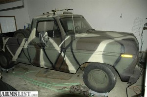 709954_01_ultimate_bug_out_vehicle_640