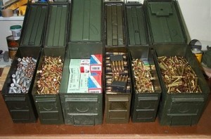 ammo-cans-663