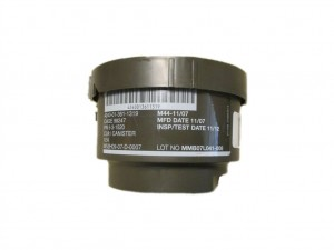 C2A1-Canister-2