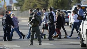 gty_colorado_school_shooting_a_131213_16x9_992