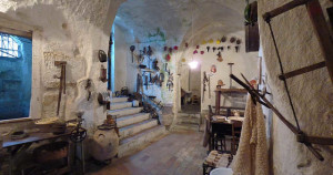 inside-a-cave-house