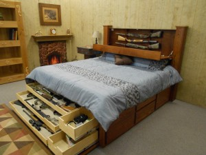 concealed-storage-shoptos-oak-bed-009