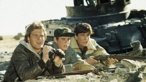red dawn original 615