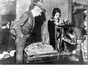 1920-german-hyperinflation_thumb