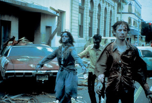 Day_Of_The_Dead_8_dead