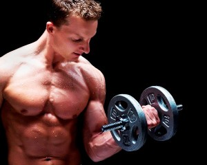 bodybuilding-exercises-4
