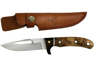 elk-ridge-large-hunting-knife-2709-p