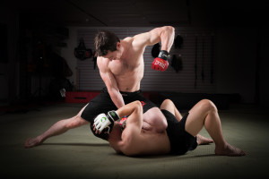 mixed-martial-arts9