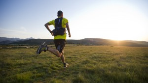 running-wallpaper-images-widescreen-hd-desktop-background-free
