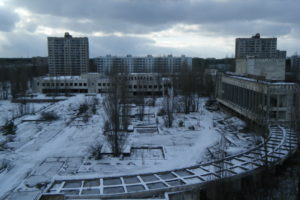 nuclear-winter-russia