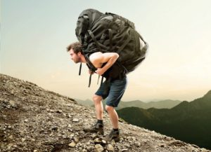 Bug out Bag Items You Don't Need